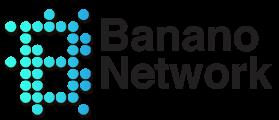 Banano Network
