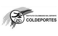 Coldeportes