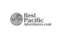 Best Pacific